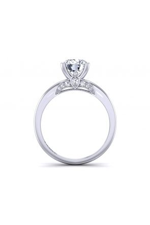 Princess inspired Ring PR1470-10 PR1470-10