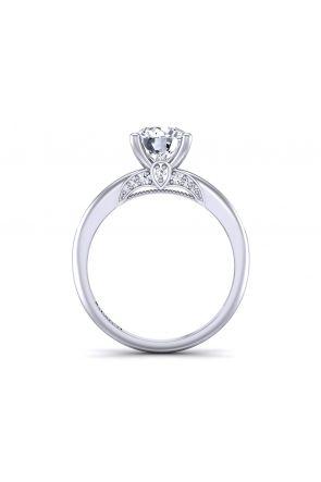 Princess inspired Ring PR1470-3 PR1470-3