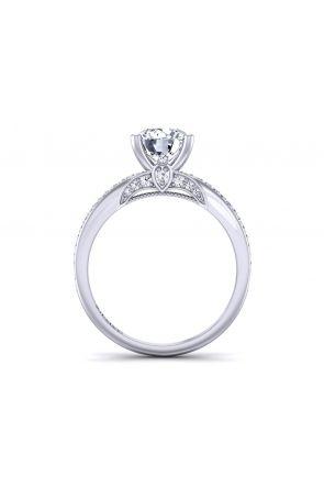 Princess inspired Ring PR1470-7 PR1470-7