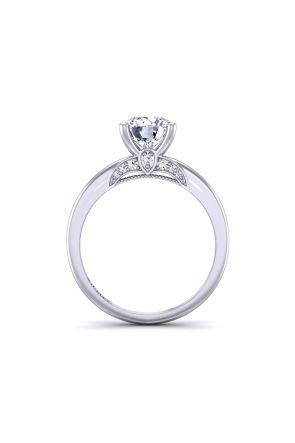 Princess inspired Ring PR1470-8 PR1470-8