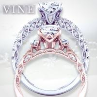 Vine Collection